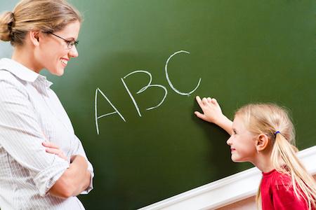 oktatási szféra wellbeing supervision
