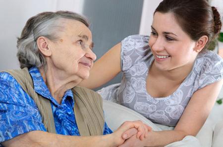szociális szféra wellbeing supervision